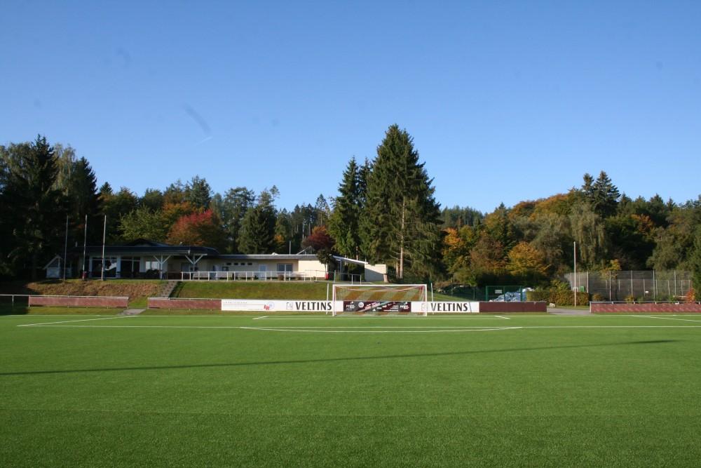 sportpark01
