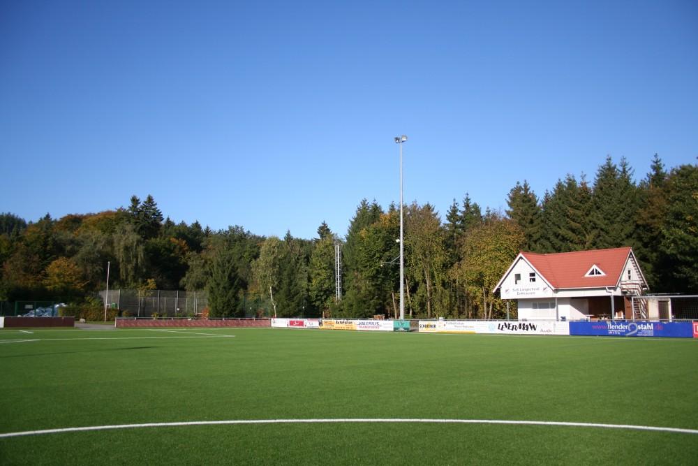 sportpark02