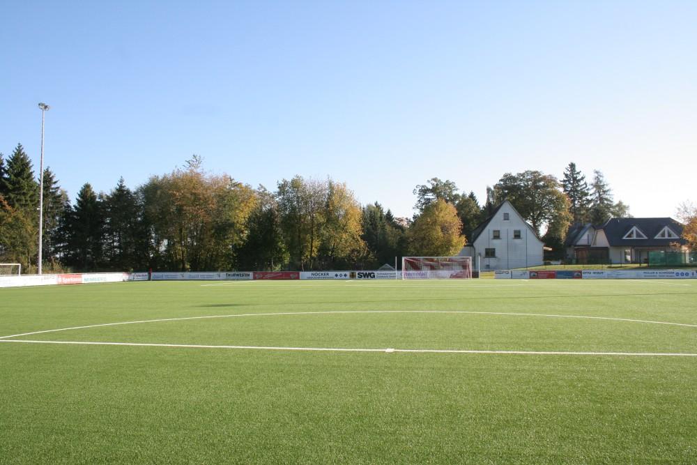 sportpark03