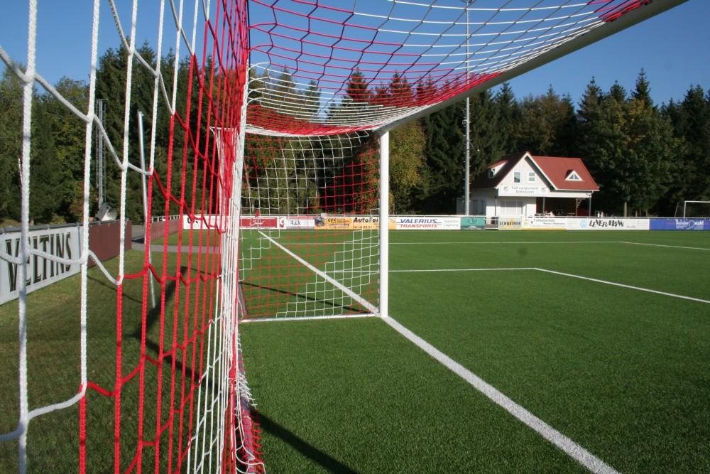 sportpark04