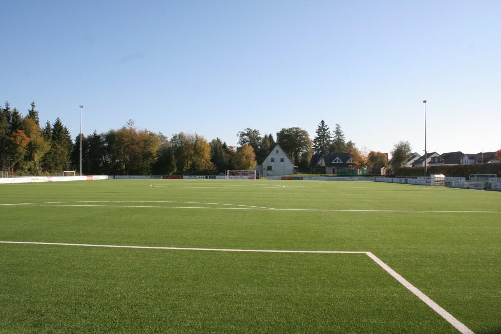 sportpark05
