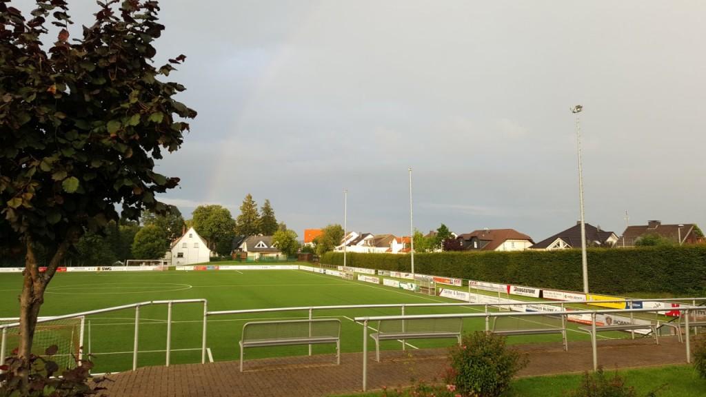 sportpark2015