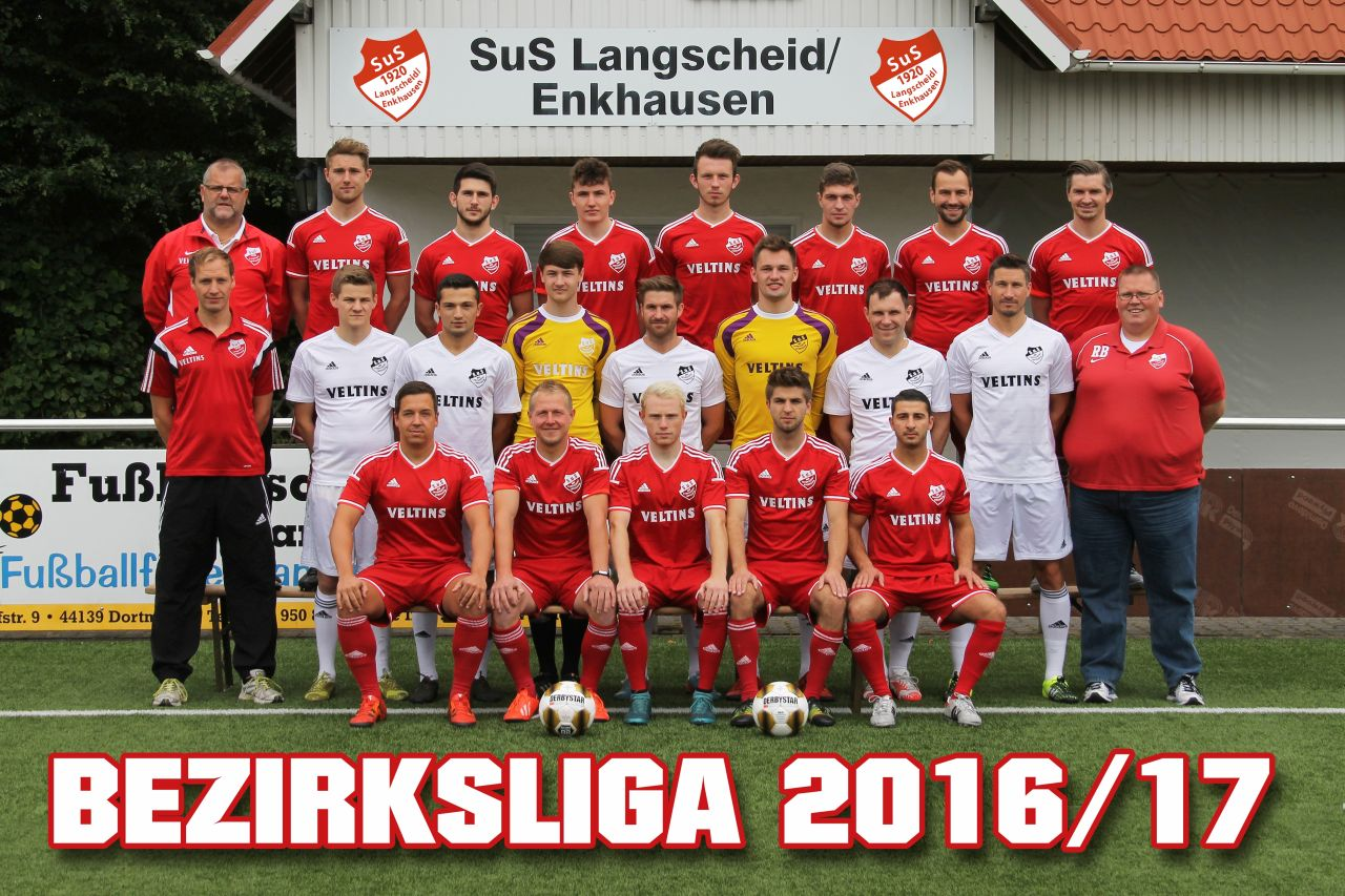 Mannschaftsfoto20162017_kl3